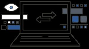 Computadora_vector-1-300x167.png