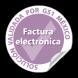 certificacion-gs1.png