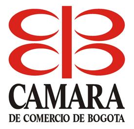 Camara de Comercio Bogota