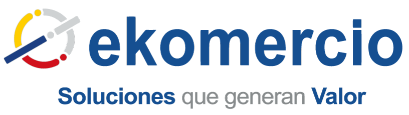 logo-colombia-azul